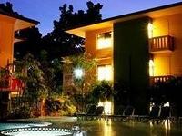 Prem Residence