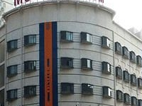 Motel168 Changsha Chengnandong Inn