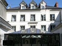 Hotel Jean Moet