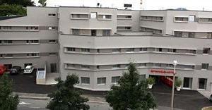 Amedia Salzburg