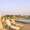 H/S Kon-Tiki Aswan-Luxor 3 Nights Cruise Wednesday-Saturday