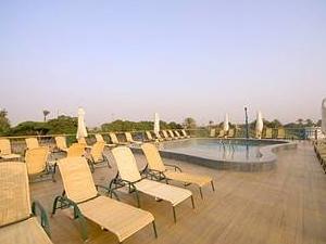 H/s Kon-tiki Aswan-luxor 3 Nights Cruise Wednesday