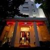 Grand Gia Bao Hotel