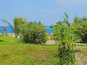 The Grand Mayan Riviera Maya Resort