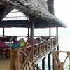 Ngalawa Beach Village