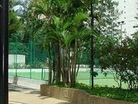 Kuala Lumpur Serviced Apartment