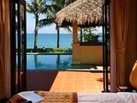 Swiss-belhotel Son Tra Resort and Villas