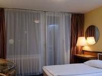 Europa Hotels and Congress Center - Standard