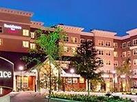 Residence Inn By Marriott San Diego North San Marc