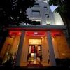 Gia Bao Hotel Hanoi