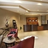 Doubletree Lancaster/willow Valley