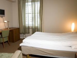 Thon Hotel Sentrum