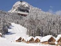 Alpenparks Hagan Lodge Altausee Apartments