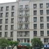 Jinjiang Inn Jiangyin Chenjiang Rd.(c)