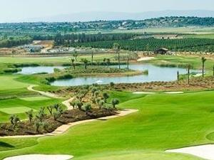 Amendoeira Golf Resort - Apartments