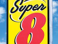 Super 8 Hotel Dalian Yun Yang