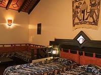 Hotel Les Filaos