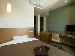Candeo Hotels Chino