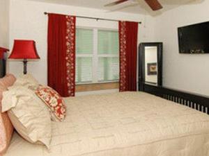 Seashell Suites