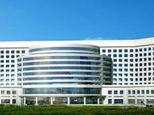 Marriott Exec Apts The Lakeview