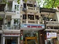 The Jasmine Hotel