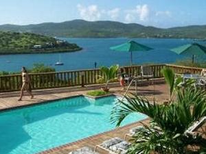 Bahia Marina Condo Resort
