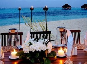 Canouan Resort At Carenage Bay - The Grenadines