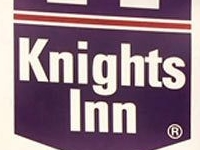Knights Inn Dunnville