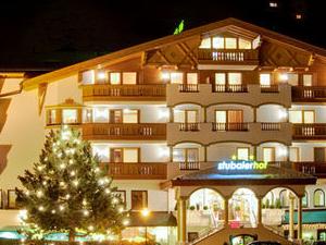 Hotel Stubaierhof Neustift