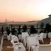 Hotel Oriente Bari