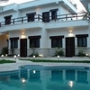 Xibalba Hotel