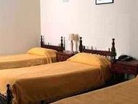 Merit Gran Hotel Victoria Cord