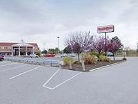 America's Best Value Inn Sandusky/lake Erie