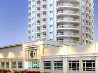Maritim J. V. Hotel Alexandria