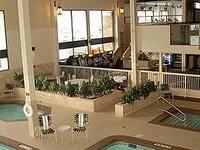 Hotel Summit County