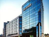 Thon Hotel Vika Atrium