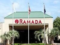 Ramada Inn Florence