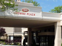 Crowne Plaza Cleveland South - Independence
