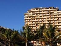 Friendly Hola Vallarta Resort and Spa All Inclus