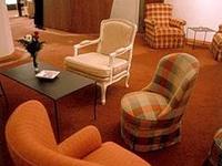 Hotel Papageno