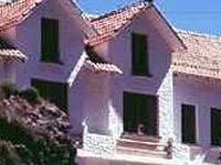 Hacienda Villa Del Sol