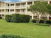 Quality Inn and Suites Dfw Airport North