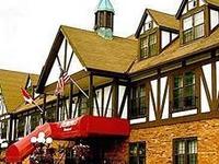 Drawbridge Plaza Inn and Suites