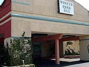 Winter Park Inn