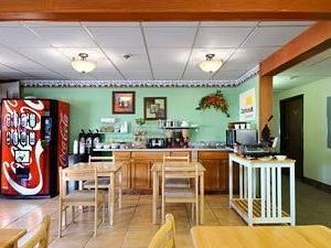 Gunnison Days Inn