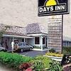 Days Inn Ft Pierce Beach