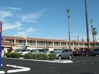 Howard Johnson Airport Downtown