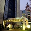 Holiday Inn Milan