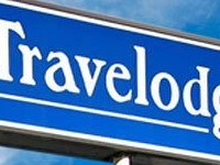 Travelodge I-75 / Airport North