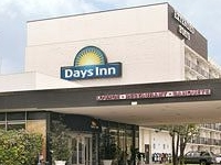 Days Inn Glendale